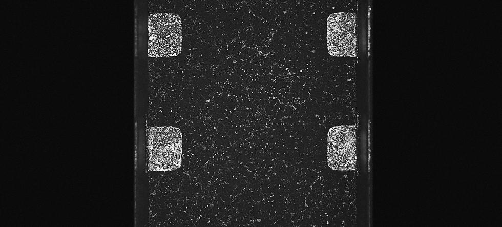 Individual-Sensitive 089 145x110cm 110x85cm  Pigment Inkjet 2017