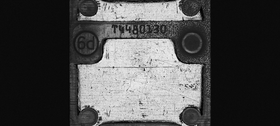 Individual-Devoted 019 145x110cm 110x85cm  Pigment Inkjet 2017