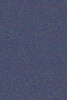 Metamorphosis RS-18-X-M, 145.5x97.8cm, 1