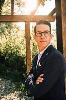 Andreas Zettel