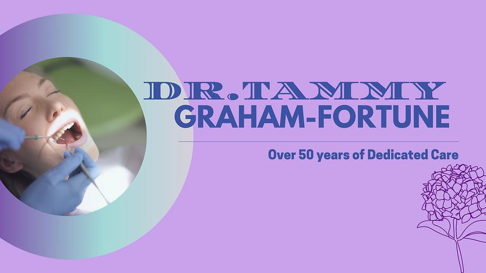 Graham Family Dentistry (1).png