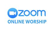 Worship-Online_Logo_zoom_2.png