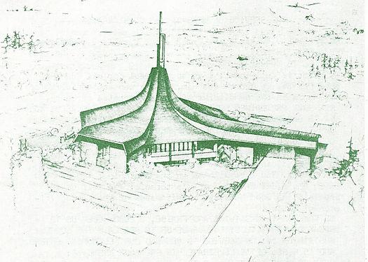 50 years church.jpg