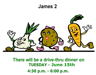 james 2 new tuesday.jpg.png