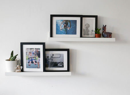 5 Reasons you need to Print your Digital Photos….ASAP