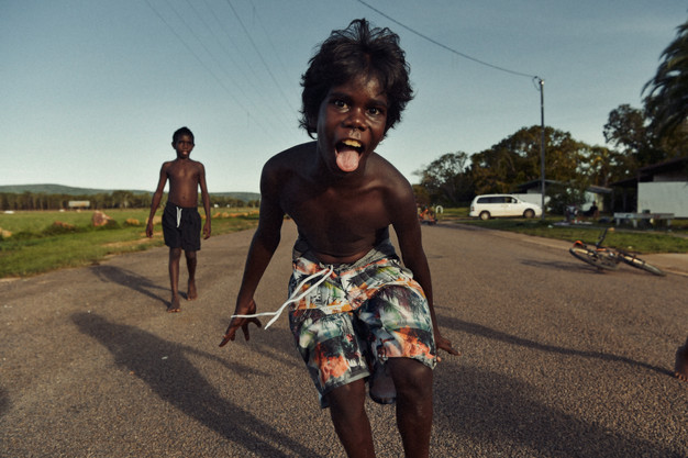 Daly River Floods: Coming Home NT News