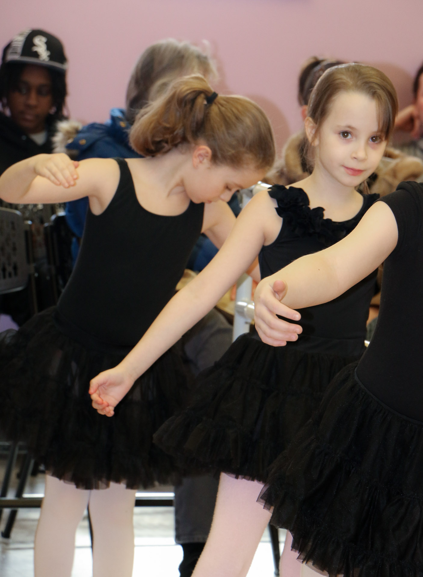 090_Ballet 7 to 9