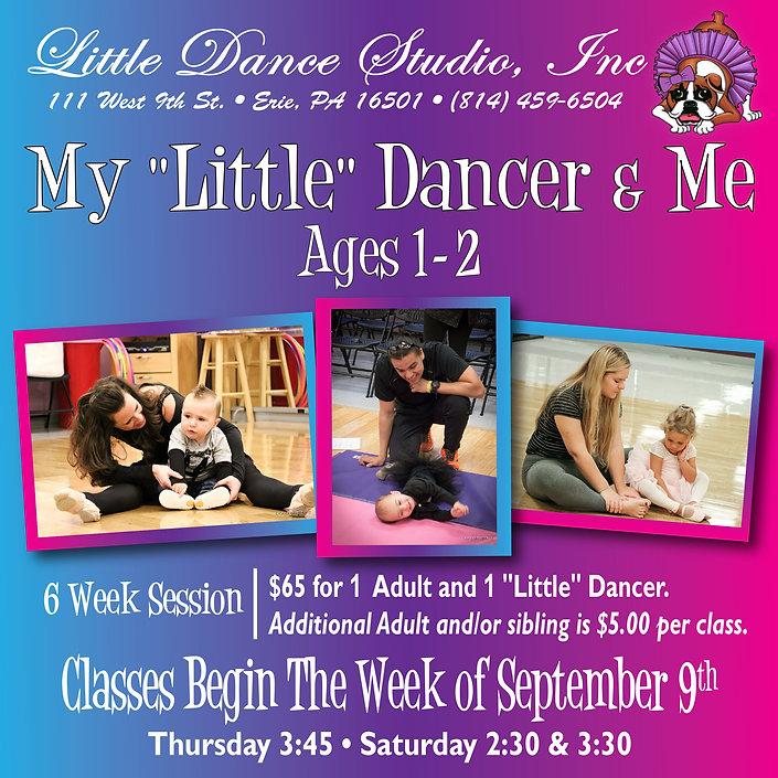 Little Dancer Me August 2019.jpg
