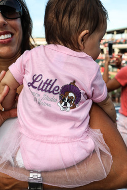 105_Future Tiny Tutu_Nesta Logo