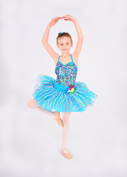 018_Ballet_7 to 9
