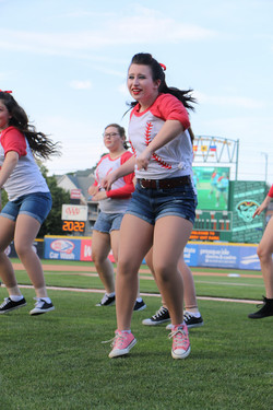 087_Seawolves Performance