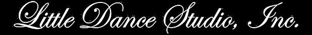 Little Dance Studio, Inc.