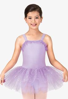 purple little ballerina.jpg