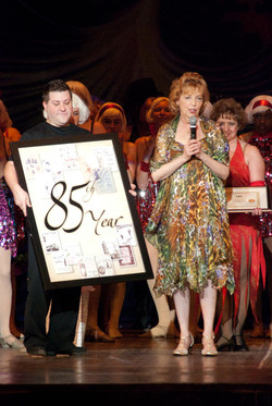 130_Sandra Little_Warner_85th Dances Season