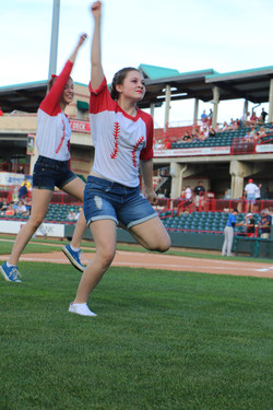 093_Erie SeaWolves Performance