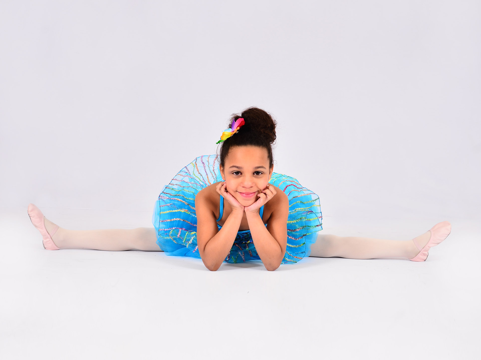098_Ballet