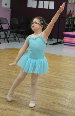 012_Little_Ballerina