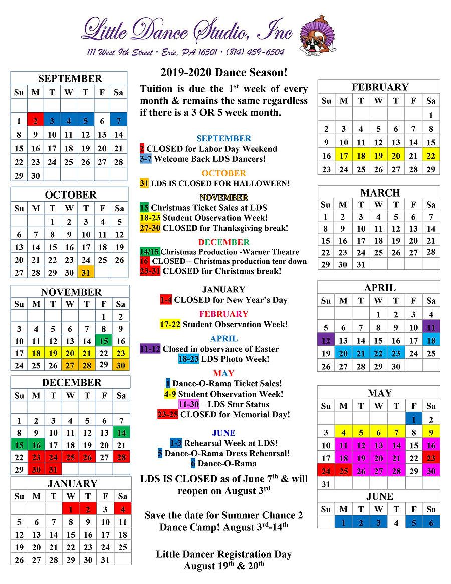 2019 2020 Calendar & Events.jpg