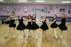 049_Ballet 7 to 9