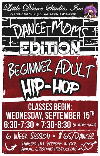 Dance Moms-Adult Hip Hop_Class_11x17_2021-V2.png