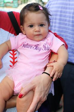 128_Future Tiny Tutu