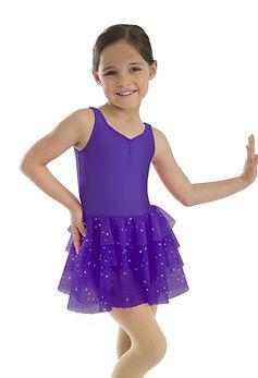 purple little tapper.jpg