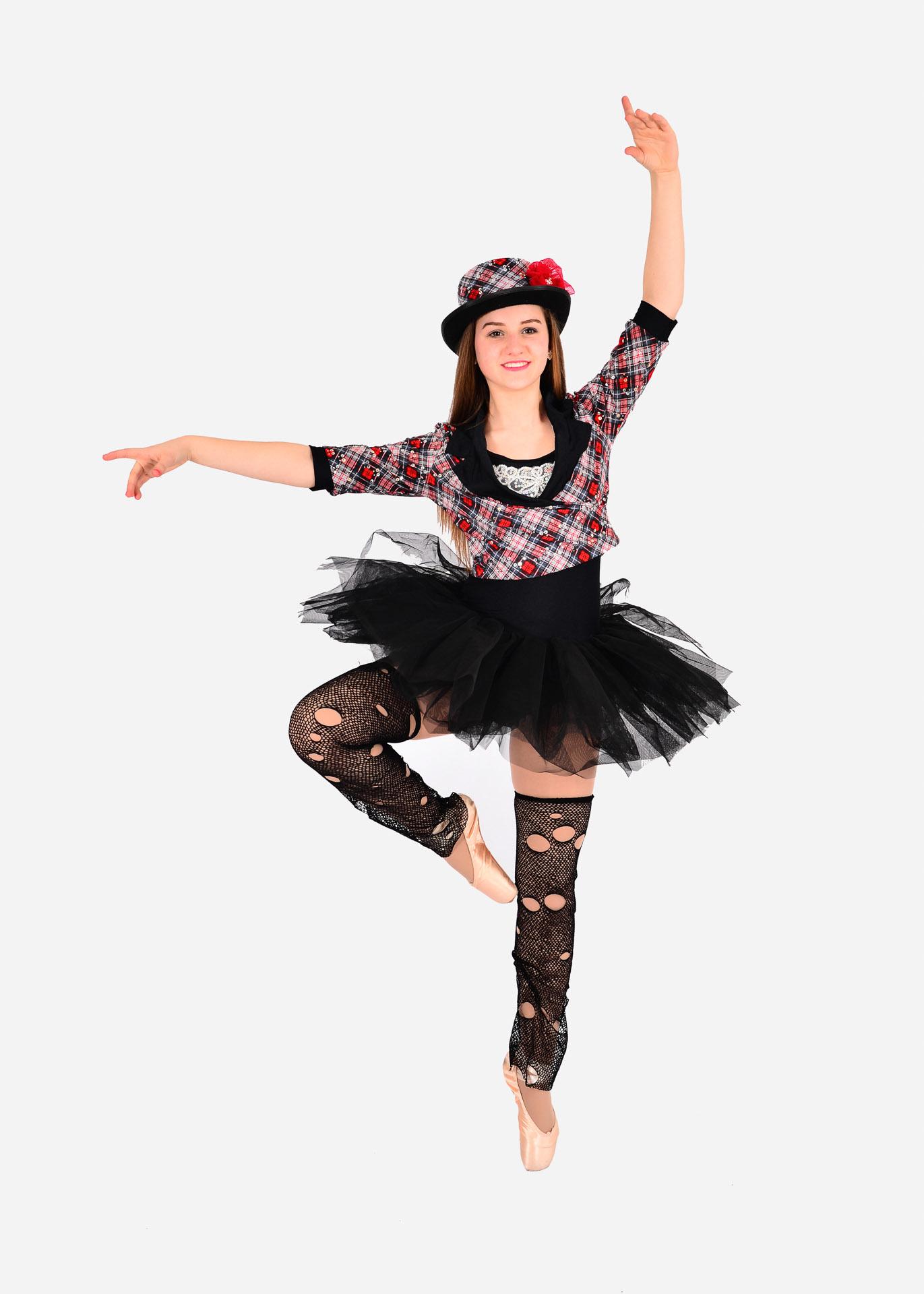 020_Ballet Pointe
