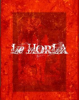 LeHorla-couv.jpg