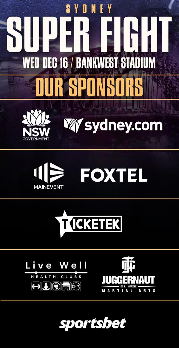 SSF-Sponsors.png