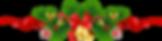 clipart-til-julefrokost-6.png