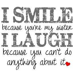 beautiful-sister-quotes.jpg