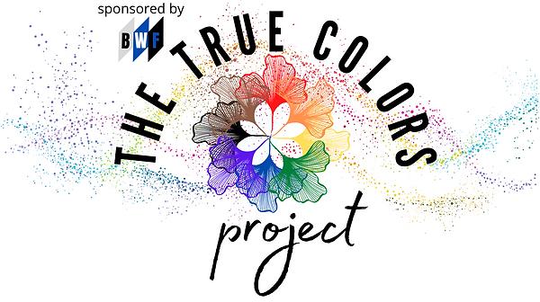 True Colors Project1.png