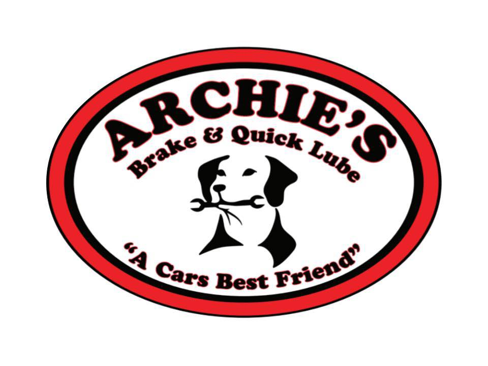Archie's Brake & Quick Lube