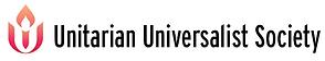 UUS-Logo-Web.png