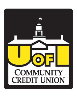 UofI Community Credit Union