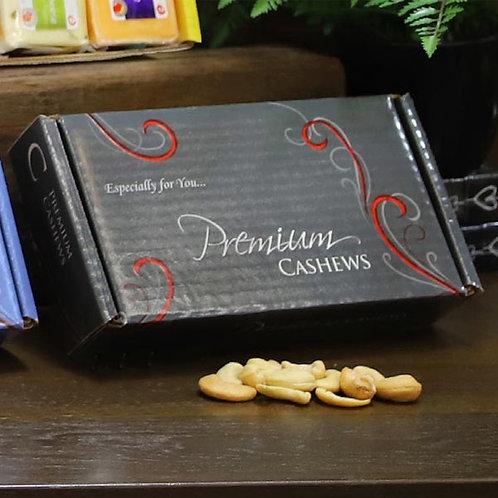 C - Premium Cashews