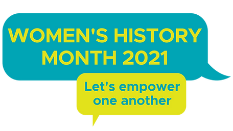 womens_history_month_logo_2021.png