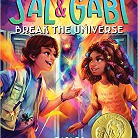 Sal & Gabi
