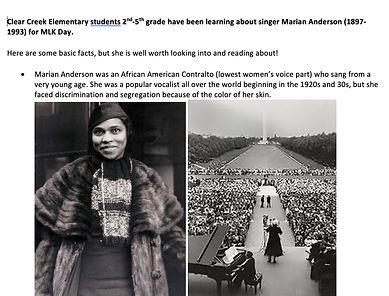 MLK Marian Anderson.jpg