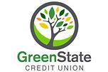 GreenState-CU---logo-16ecdcee5056b3a_16e