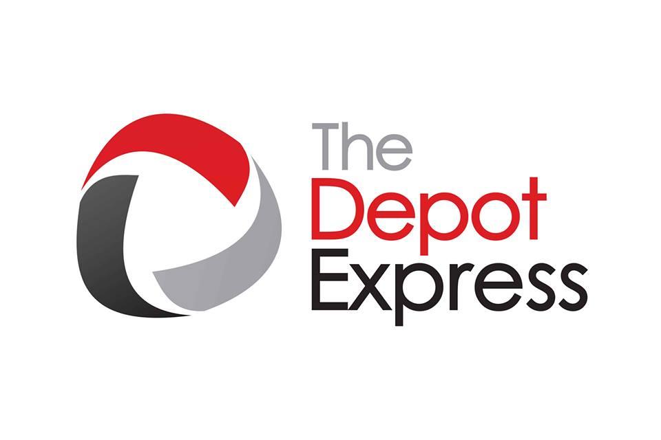 The Depot Express