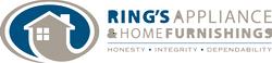 ringsappliance