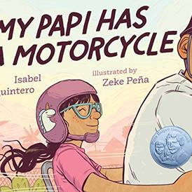 My Papi Has a Motorcycle.jpg