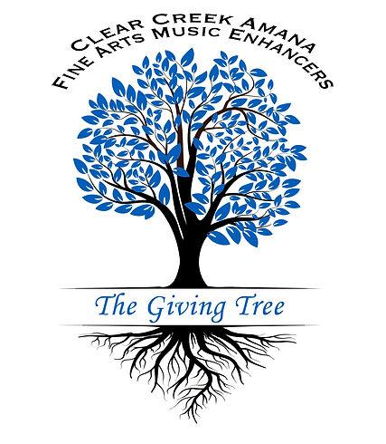 ccafame - giving tree.jpg