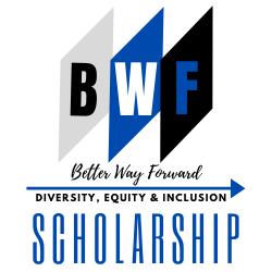 BWF Scholarship.png