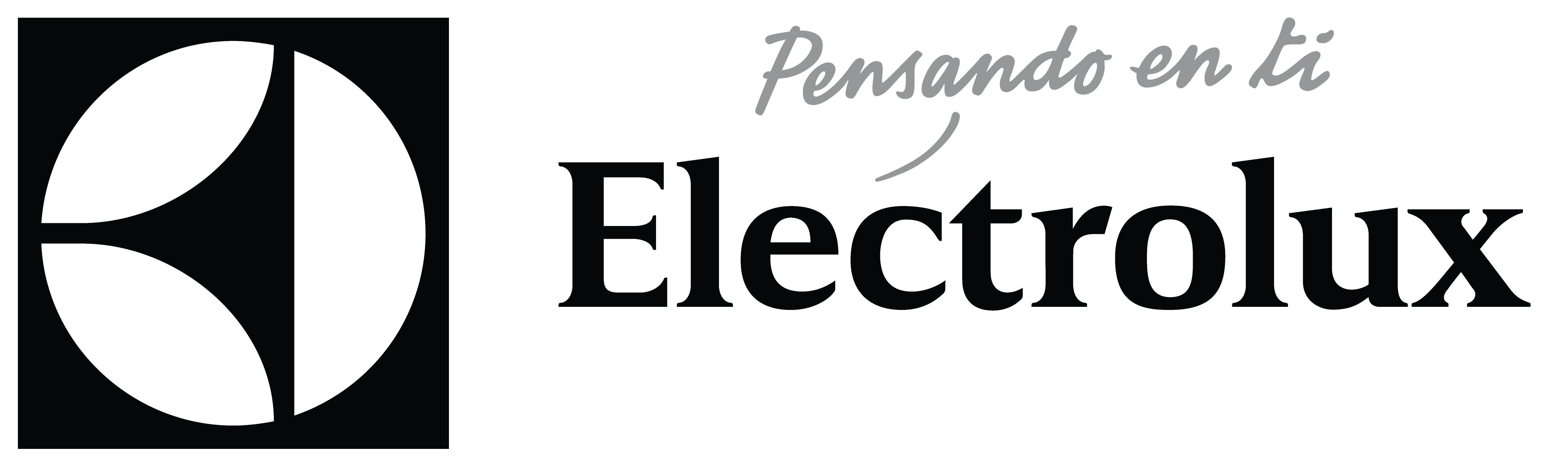 logo_electrolux_2011_pensandoenti New