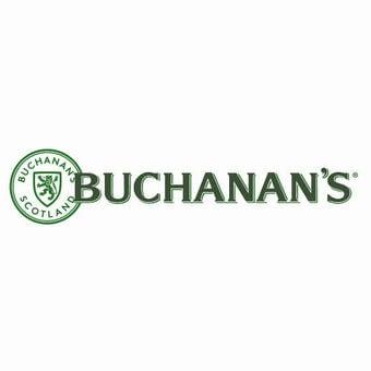 Buchanans-57