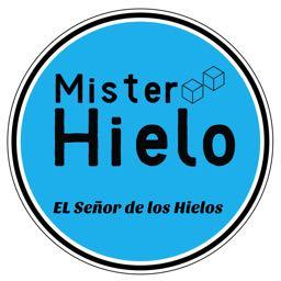 Logo Mr. Hielo blue-small-39