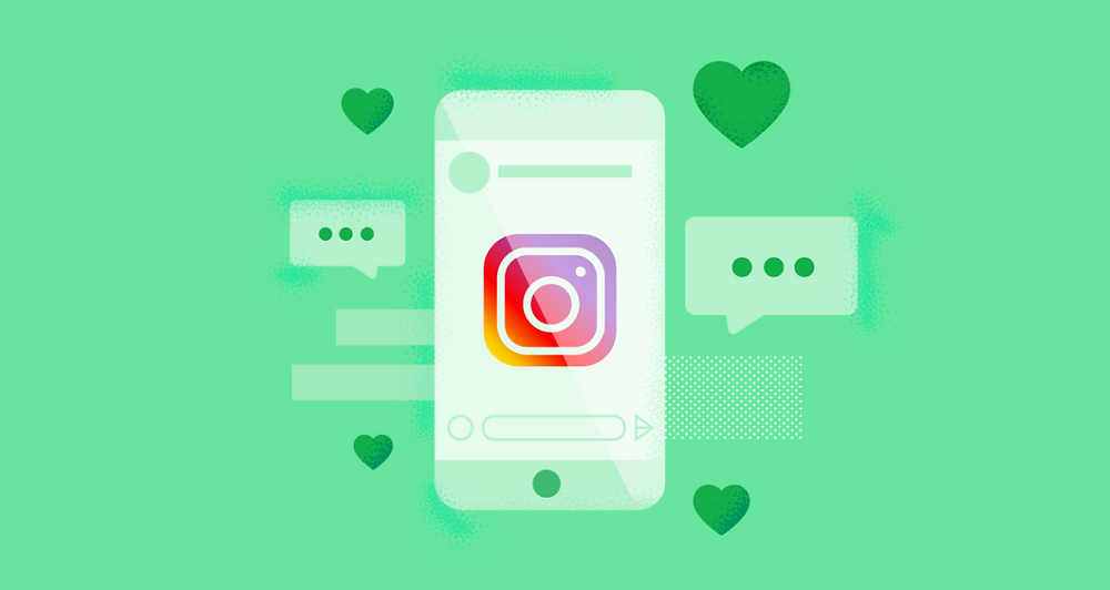 what is instagram marketing