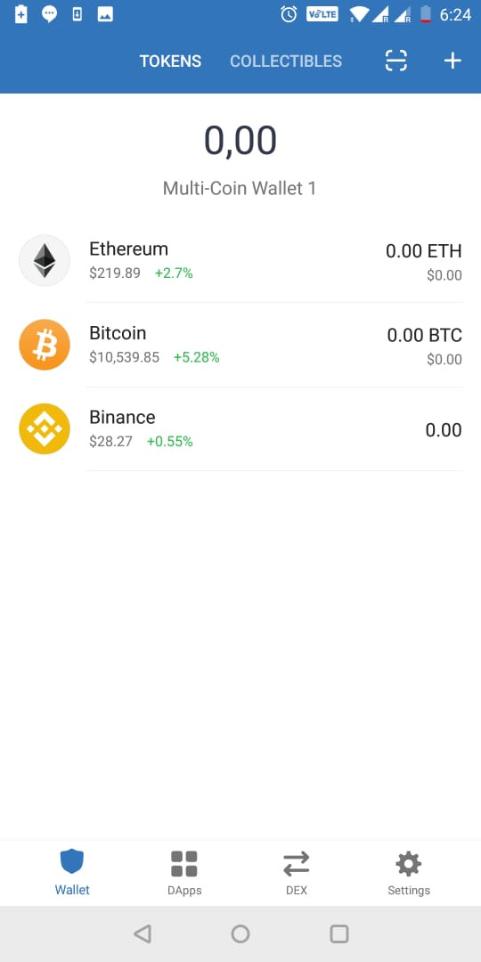 earn crypto currency online
